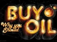 27-buy-oil-typography-ads