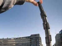 27-forced-perspective-photos