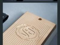 28-best-branding-design