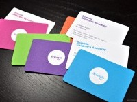 29-colorful-business-card-design
