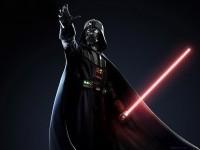 29-darth-vader-star-war-game-3d-character-design
