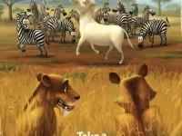 29-kitkat-creative-animal-ads-take-a-break