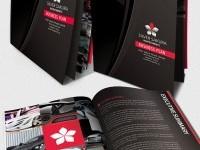 3-creative-brochure-design