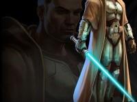 4-star-war-game-character-3d