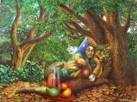 4-surreal-painting-by-cuba-artist-ignacio-nazabal