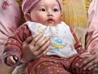 5-chinese-baby-3d-character-by-yuzijiang