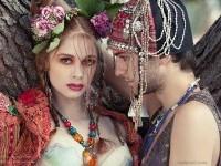 5-fashion-photography-by-geoffrey-jones