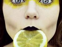 5-orange-fruit-face-portrait-photography-by-cristina-otero
