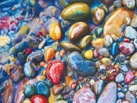 5-water-pebbles-painting-by-ester-roi