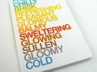 6-colorful-brochure-design