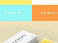 6-hostessbranding-identity-design