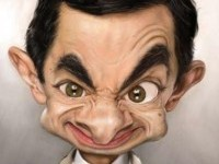 6-mr-bean-caricature