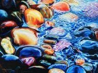 6-river-pebbles-painting-by-ester-roi