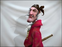 6-warrior-funny-zbrush-character-design-by-marcel