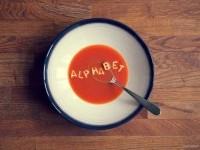 7-alphabet-food-photography