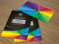 7-colorful-business-card-design