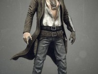 7-cowboy-3d-character-design-by-adam-sacco