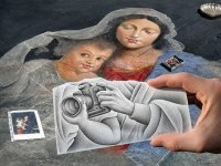 7-drawing-versus-camera-by-ben-heine