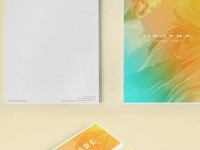7-hostessbranding-identity-design