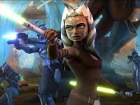 7-shaakti-star-war-game-character-3d