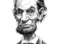 8-abraham-lincoln-caricature
