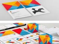 8-best-branding-design
