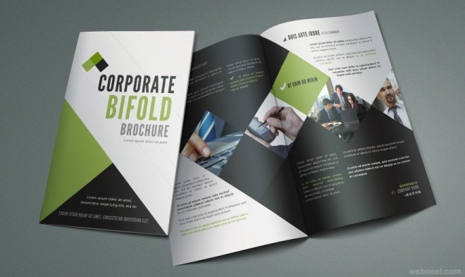 creative brochure design ideas brochure design ideas brochure design ideas