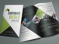 8-bifold-brochure-design