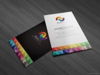 8-colorful-business-card-design