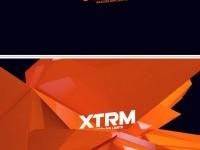 8-xtrm-channel-rebranding-identity-design