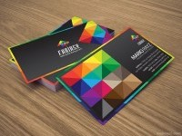 9-colorful-business-card-design