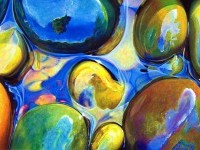 9-realism-pebbles-water-painting-by-ester-roi