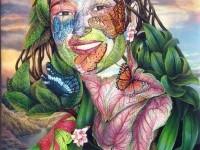 9-vegetable-surreal-paintings-by-ignacio-nazabal