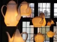 creative-night-lamps-design