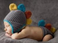 my-mum-is-a-fashion-designer-baby-sleeping