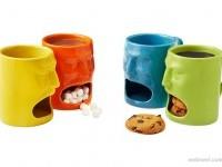 tea mug designs