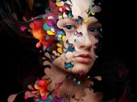 woman-face-creative-photo-manipulation
