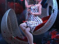 1-3d-girl-model-by-carlos