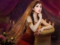 1-chinese-painting-girl