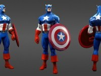 1-marvel-heroes-captain-america