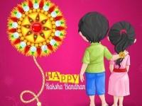 1-raksha-bandhan