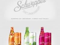 10-schweppes-branding-identity