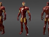 11-3d-marvel-heroes-ironman-extremis