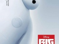 11-big-hero-movie-poster
