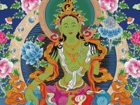 11-chinese-painting-thangka-paintings