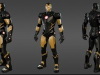 12-3d-marvel-heroes-ironman