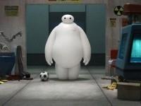 12-big-hero-6-animation-movie-scene
