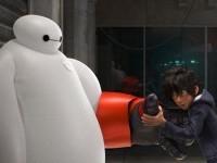13-big-hero-6-animation-movie-scene
