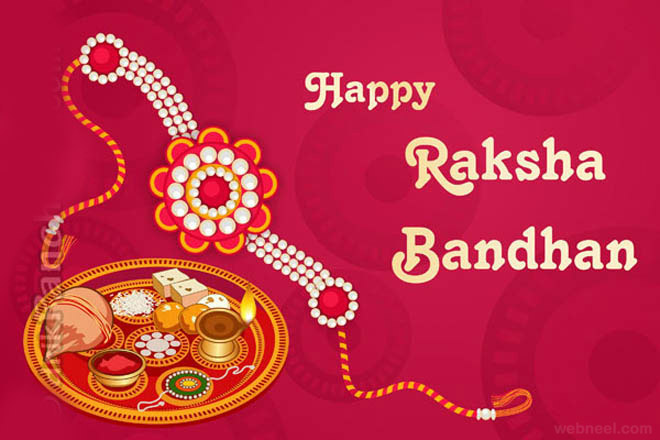 raksha bandhan - photo #35
