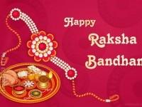 13-raksha-bandhan-images